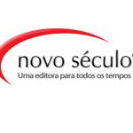 Editora_Novo_S_culo